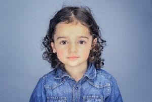 child-807533_640